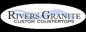 Rivers Granite Inc
