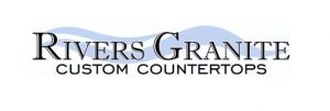 River's Granite Logo