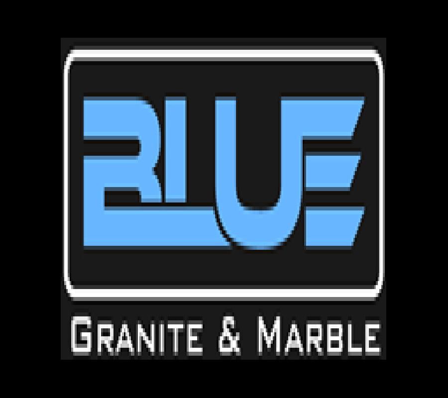 Blue Granite & Marble