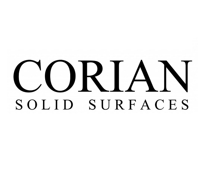 Corian Solid Surface