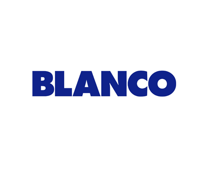 Blanco - Sinks